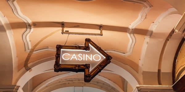 Los mejores casinos en línea que ofrecen juegos de dados