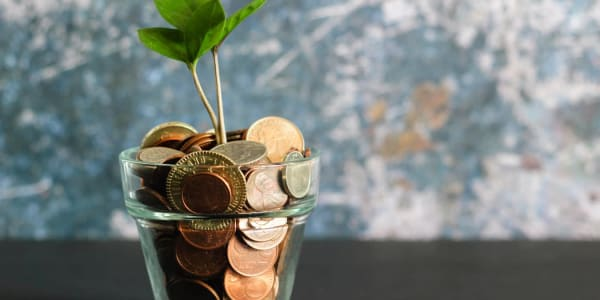 Principales variaciones de craps de pago en los casinos en línea
